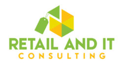 Retail and IT Consulting