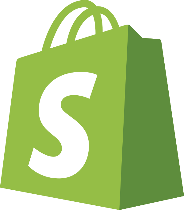 Shopify-ecommerce-software